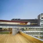 Peterborough Regional Health Center